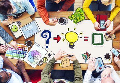 impact social et engagement collectif