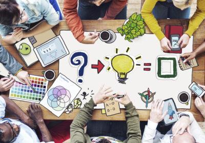 impact-social-engagement-collectif