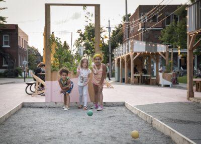 espace-public-collectif